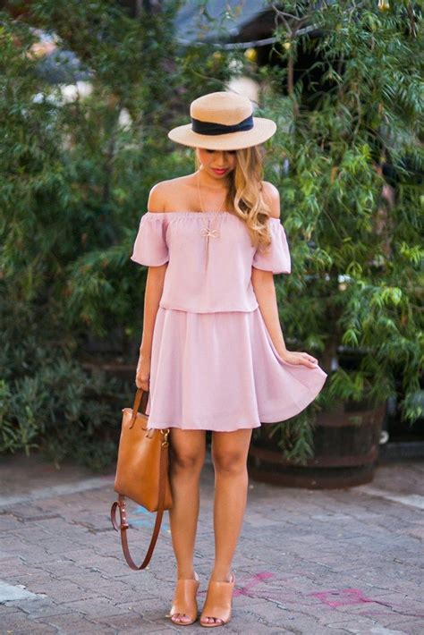 139 best images about lace locks style inspiration on 139 best images about lace locks style inspiration on
