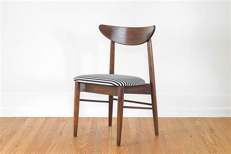 mcm dining chairs hs collection mcm dining chairs homestead seattle