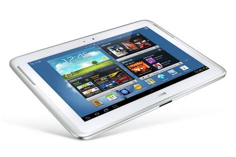 Samsung Galaxy Note 10 1 Gt N8000 samsung galaxy note 10 1 gt n8000