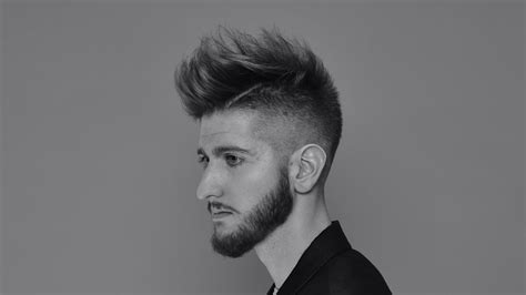 best place for mens haircuts dfw dallas best mens haircut plano best mens frisco best