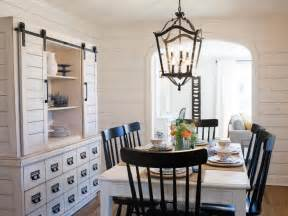 Shiplap Room How To Use Shiplap In Every Room Of Your Home Hgtv S