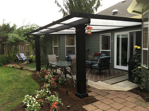 Patio Rooms & Covers, Sunrooms, Swimming Pool Enclosures