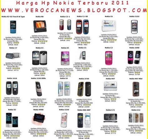 Hp Nokia X2 00 Tahun hp nokia terbaru harga handphone nokia terbaru media untuk semua