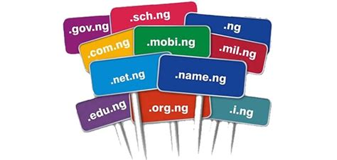 domain  registration  nigeria pay  naira