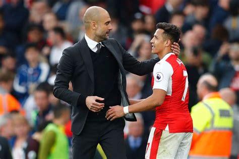 alexis sanchez guardiola retro manchester united shirts unveiled by adidas