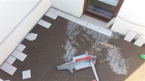 quanto costa impermeabilizzare un terrazzo best impermeabilizzare un terrazzo pictures house design