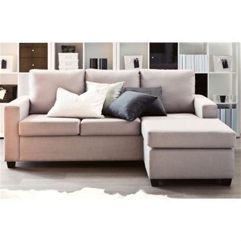 Newport Sofa Sleeper Futon Newport 3 Seater Sofa Bed With Chaise Domayne Store Interior Design