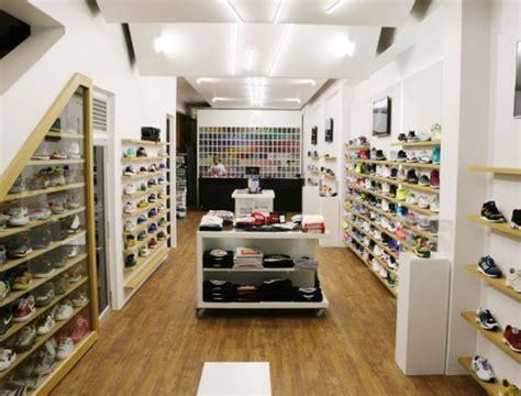 Shelf Store Cape Town by Shop Archives 183 Cape Town City Guide