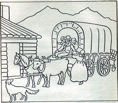 1000 images about covered wagon on pinterest covered