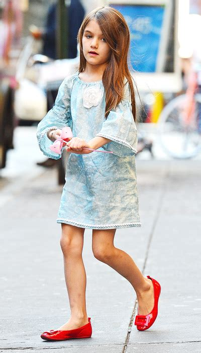 Best Dressed Of The Week Suri Cruise by 301 Moved Permanently