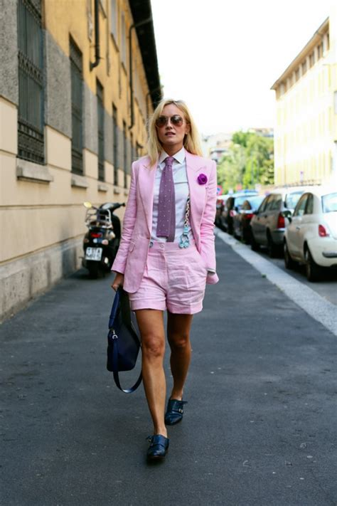 Fashion Aisyah Pink menswear s fashion
