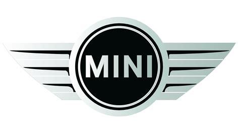 Auto Zeichen by Mini Logo Mini Zeichen Vektor Bedeutendes Logo Und