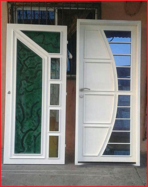 modelos de puertas metalicas para entrada principal modelos de puertas metalicas para casas 868874 puertas