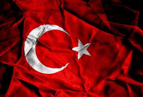 turk bayragi ve bozkurt pin bozkurt ve ay isigi facebook kapak resimleri on pinterest