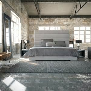 21 trendy quot industrial quot bedroom designs by decoholic bob