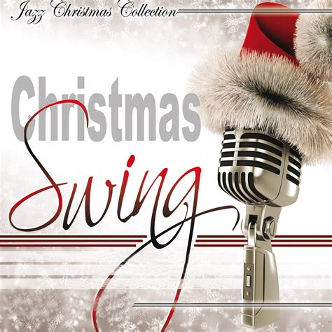 swing christmas album 2 christmas swing various artists halidon selling