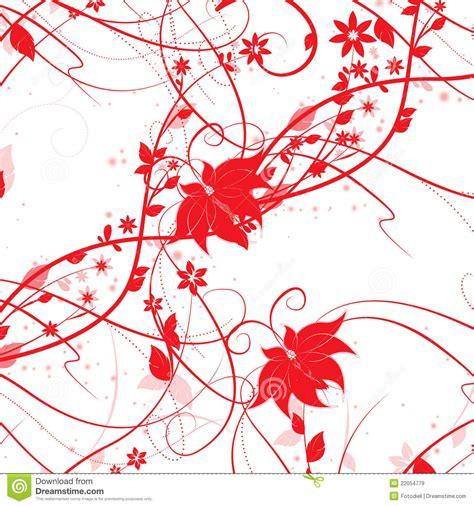 imagen linda d navidad flores lindas de la navidad