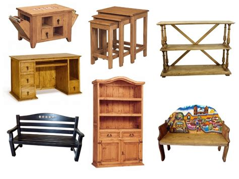 mexican pine living room furniture rustic mexican furniture talavera mexican furniture and pottery