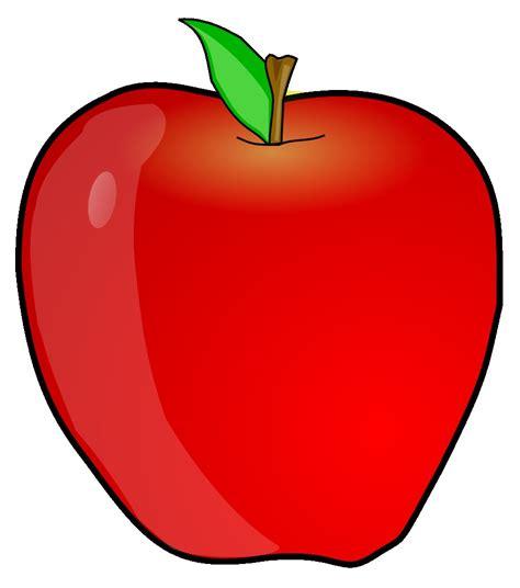 clip apple teachers apple clipart www pixshark images