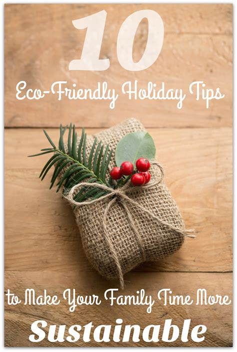 eco xmas styling 10 eco friendly tips to make your family time more sustainable