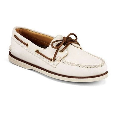 most comfortable boat shoes for men 19 best images about men s sperry topsiders on pinterest