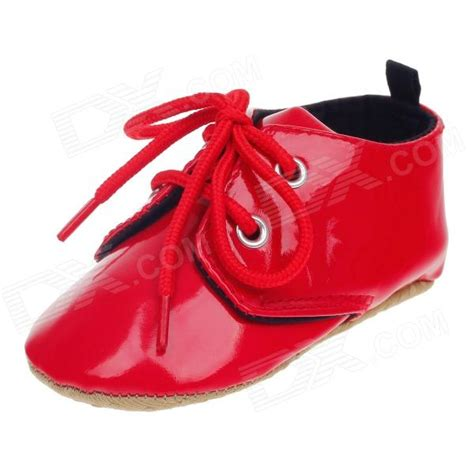 baby shoes 9 12 months fashionable soft pu baby shoes 9 12 months