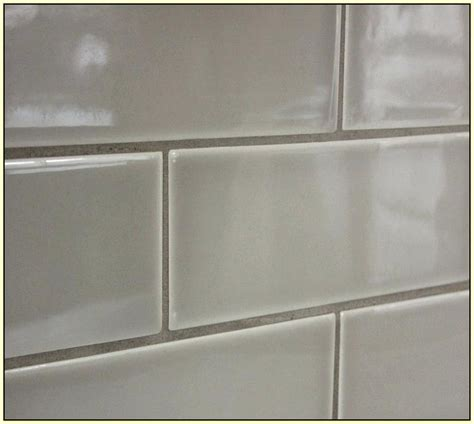 light grey ceramic subway tile light grey ceramic subway tile 100 images green