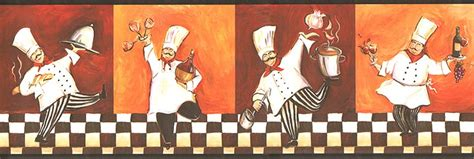 Chef Home Decor by Italian Wall Decor Chef Kitchen Rugs Chef Kitchen