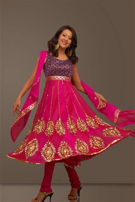 latest anarkali churidar designs for girls 2013 2014