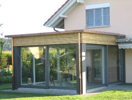 Anbau Pavillon 4x3 by Anbau Wintergarten Architektur Anbau Wintergarten 32638