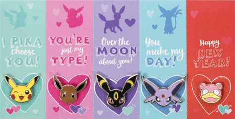 Etsy Gift Card Walmart - love pokemon valentines card etsy together with pokemon valentines cards plus