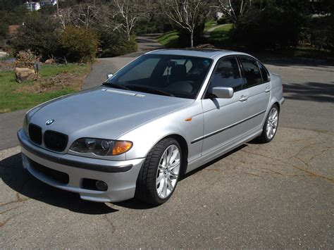 2005 bmw 328i 2005 bmw 3 series pictures cargurus
