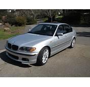2005 BMW 3 Series  Pictures CarGurus