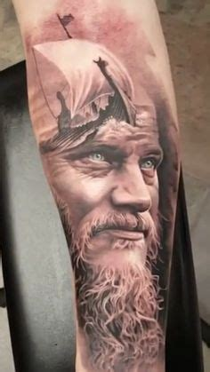 ragnar lothbrok tattoo 1000 ideas about wikinger tattoo on pinterest praying
