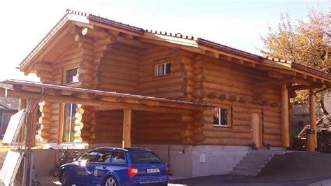 blockhaus bayern home www summitlogwork