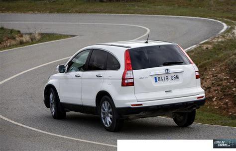 Rav4 Vs Crv Vs Forester by 2014 Crv Vs 2014 Forester Car Interior Design