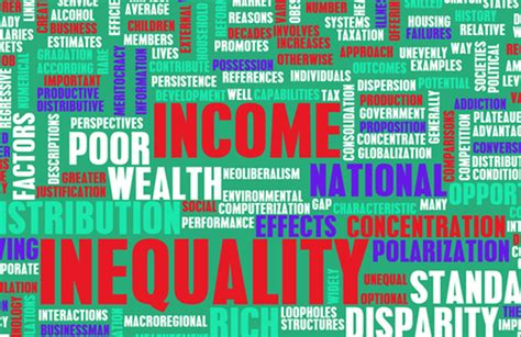 Income Inequality In Canada Essay by When Will Bankers Take Inequality Seriously The Tyee
