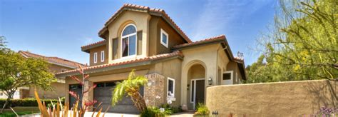 Orange County California Property Tax Records Orange County Realtor Dave Gubler Orange County California Real Estate Listings