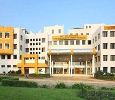 Distance Mba In Dy Patil Pune by Dr D Y Patil Vidyapeeth Institute Of Distance Learning