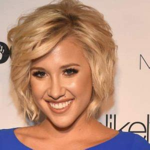 Nic Knows Best by Chrisley S Pics The Sexiest Photos Of The