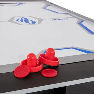 triumph rotating game triumph sports usa 84 quot 3 in1 rotating game table