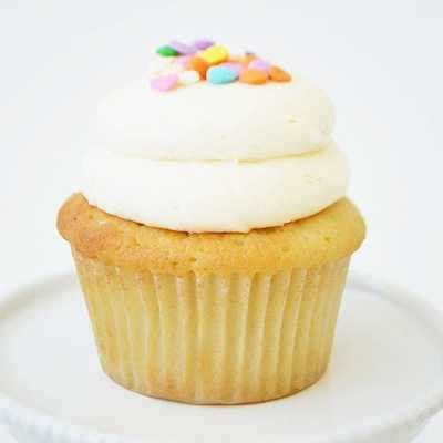 Cupcake Delivery by Vanilla Cupcake Cupcake Variety Toronto Cupcake Delivery Ca