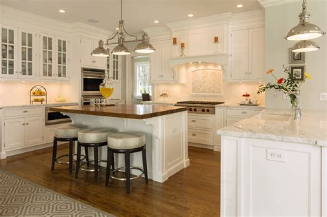 Kitchen Design Image by Kitchen Remodeling Long Island Showcase Kitchens