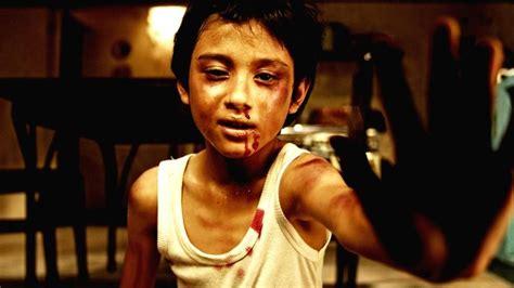 film grave torture joko anwar grave torture 2012 mubi