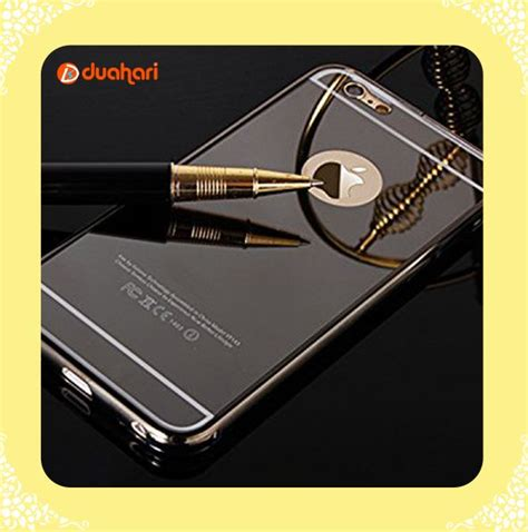 Iphone 6 6s Original Metal Shell Of Cool Kode Df2206 2 47 best phone images on iphone cases i phone