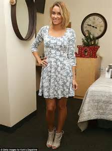 Home Decor Stores In California lauren conrad visits children s hospital in la to surprise
