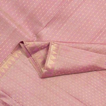 Sairah Syari Pink 1000 images about kanjeevaram sarees on
