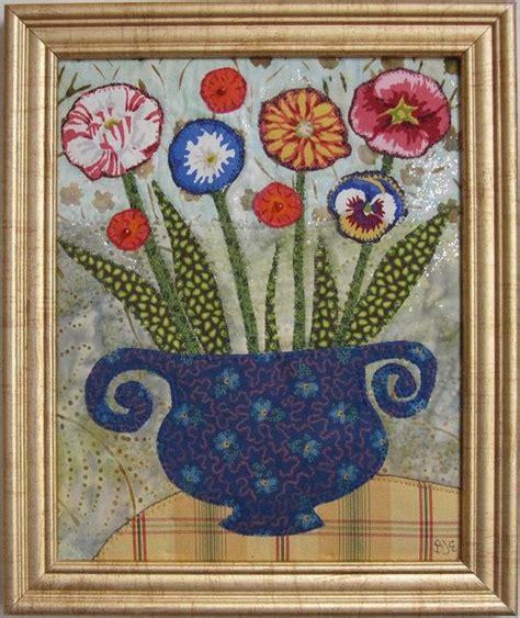 acrylic paint quilt 17 best images about bj elvgren quilt studio on