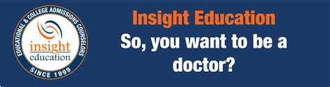 so you want to be a physician getting an edge in the pursuit of becoming a physician or other professional books so you want to be a doctor insight education