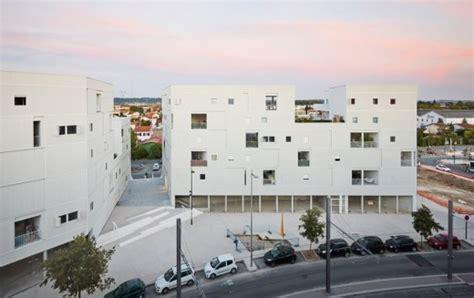 lanarchitecture minimum securityprison nanterre9 jpg lan architecture architects paris e architect